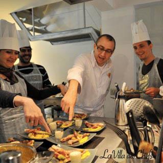 Team_Bulding_cours_de_cuisine.jpg.resized.319.319 copie.jpg