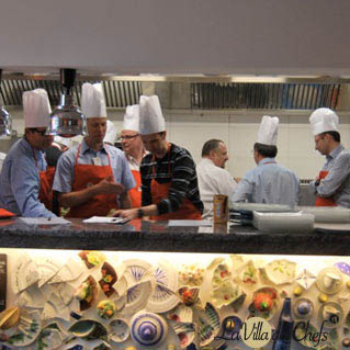 evenement_thematique_cours_de_cuisine.jpg.resized.319.319 copie.jpg