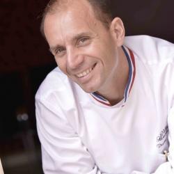 Les Cours De Cuisine De Davy Tissot La Villa Des Chefs
