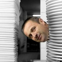 Les cours de cuisine de thierry renou la villa des chefs - Cherche chef de cuisine ...
