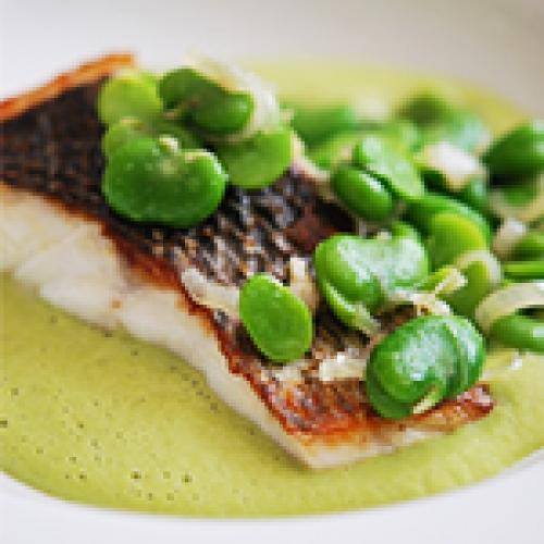 Cours de cuisine formule menu privil ge avec michel - Chef de cuisine definition ...