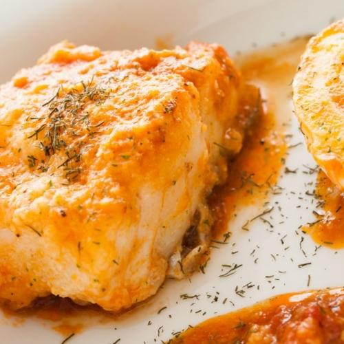 Cours de cuisine menu du chef avec ren berg s ma tre - What is a chef de cuisine job description ...