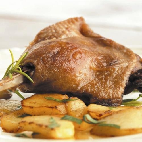 Cours de cuisine menu du chef avec s bastien richard chef - Offrir des cours de cuisine ...