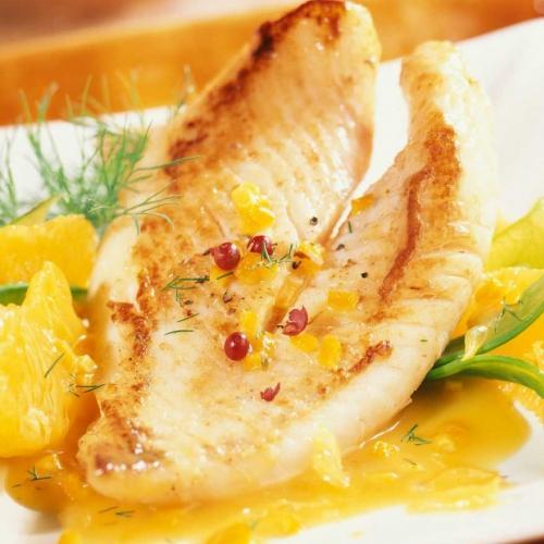 Cours de cuisine menu privil ge avec jany gleize 1 - Cours de cuisine confluence ...
