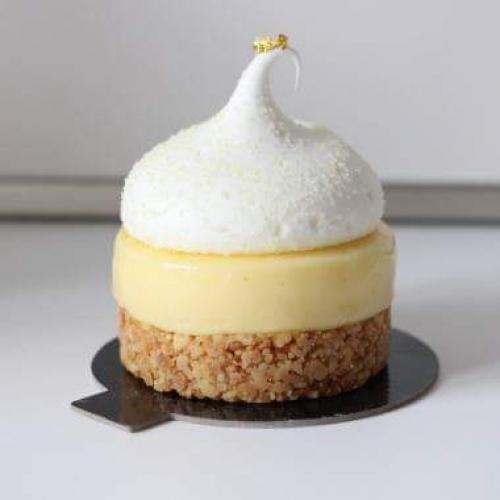 Cours de cuisine formule 2 avec julien bontus l esprit - Chef de cuisine definition ...