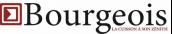 BOURGOEIS60e6