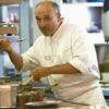 Les cours de cuisine de Bernard Bach