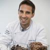 Les stages - cours de pâtisserie de Claude Krajner *Confiseur Chocolatier