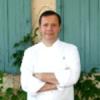 Les cours de cuisine de Dominique Bucaille