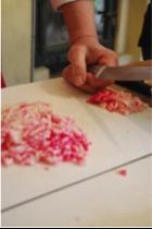 Formation profesionnelle de cuisine la villa des chefs - Formation chef de cuisine ...