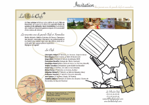 Invitation_2011-page-001