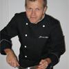 Les stages - cours de pâtisserie de Jérôme Cellier *Chef pâtissier et glacier