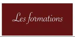 Les-formations12df