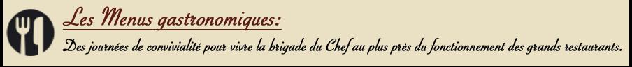 Les_menus_gastronomiques_la_villa_des_chefs053b