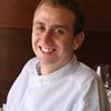 Les cours de cuisine de Lionel Lévy