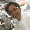 Les cours de cuisine de Patrick Jeffroy