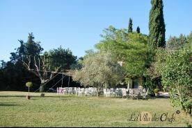 Qui-sommes-nous-la_villa_des_chefsb776