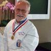 Les stages de pâtisserie de Serge Billet* Chef pâtissier