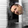 Les cours de cuisine de Thierry Renou