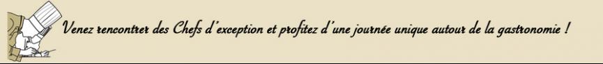 Venez_rencontrez_des_chefs_d_execptionba84