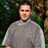 Les stages de pâtisserie de Yohann Gourdon * Chef pâtissier
