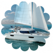 catamaran_des_chefs.png.resized.222.222