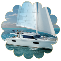 catamaran_des_chefsV2