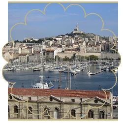 catamaran_des_chefs_Marseille