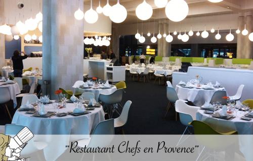 chefs_en_provence