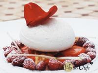 dessert_aix_en_provence_la_villa_des_chefs