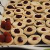 desserts_VDC