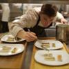 Les cours de cuisine de Jean Sulpice