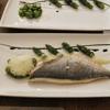 poisson_plats_gastonomique