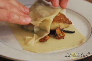 stagecuisine_secret_de_chefs_476a