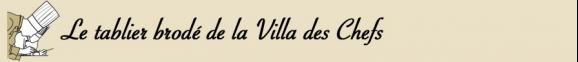 tablier_la_villa_des_chefsab85