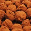 truffes_chocolat
