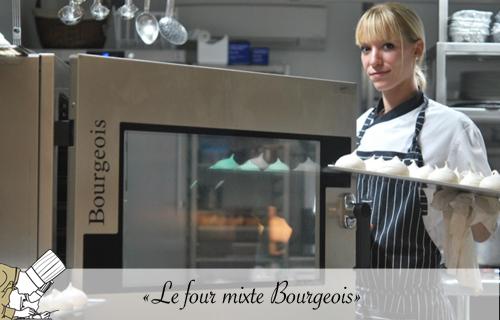une_cuisine_au_design_unique_four