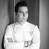 Les cours de cuisine de Ludovic Turac