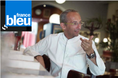 interview-francebleu