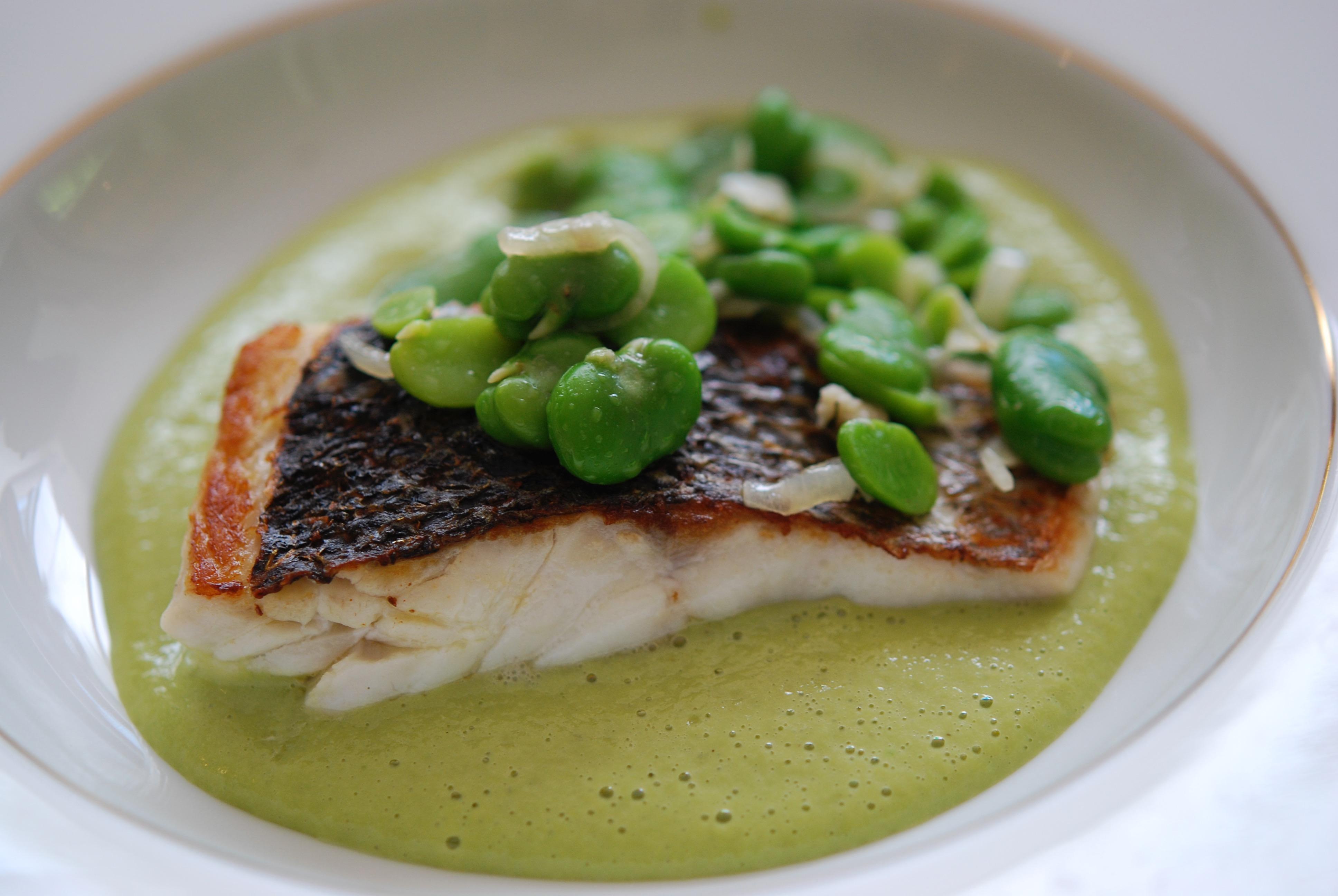 Cours de cuisine formule deux avec dominique fr rard - Offrir des cours de cuisine ...