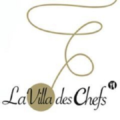 Qui sommes nous la villa des chefs for Formation cuisine gastronomique