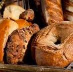 cours-boulangerie