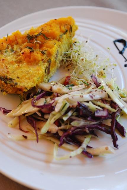 Offrir un cours de cuisine bio et bien tre la villa des - Offrir un cours de cuisine ...