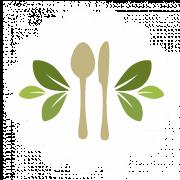 stage-cuisine-bio-bien-etre