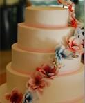 stage-patisserie-cake-design