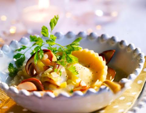 Cours de cuisine formule deux avec jean marie merly - Chef de cuisine definition ...